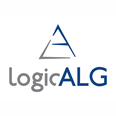 logicalg contact me